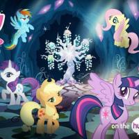 La quarta stagione di My Little Pony: Friendship is Magic è in arrivo