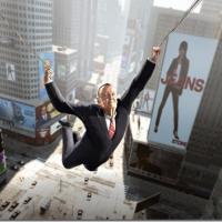 The Amazing Spider-Man videogame: ci sarà Stan Lee