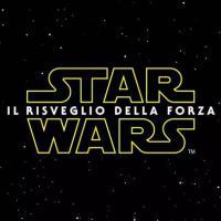 Primo trailer per Star Wars: Il risveglio della forza