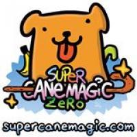 Sio firma Super Cane Magic ZERO, il nuovo game di Studio Evil