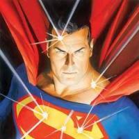 Superman torna due volte
