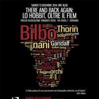 Lo Hobbit: dieci esperti di fantasy per una riflessione oltre il film