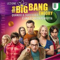 Scienza e comicità, l'algoritmo vincente di The Big Bang Theory dimostrato a Tor Vergata