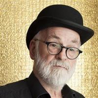 Il morbo di Alzheimer costringe Terry Pratchett a rinunciare a una convention