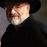 Addio a Terry Pratchett