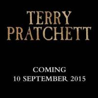 Arriverà a settembre The Sheperd's Crown, l'ultimo romanzo di Terry Pratchett