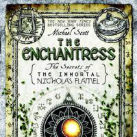 I segreti di Nicholas Flamel l'immortale
