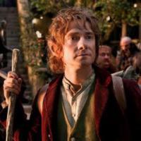 The Hobbit: il sesto spot televisivo