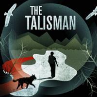 Stephen King al lavoro sul terzo romanzo del Talismano