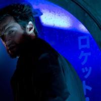Wolverine l'ultimo mito reloaded