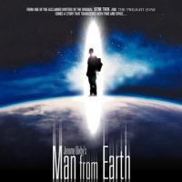 The Man from Earth al Cineforum Fantafilm