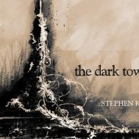 Stephen King e l'universo Torre Nera