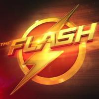 The Flash: teaser ed extended trailer