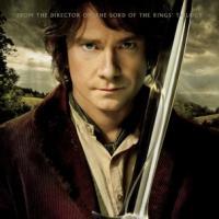 Perché proprio Martin Freeman per la parte del giovane Bilbo Baggins in Lo Hobbit?