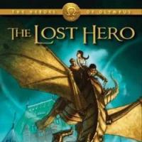 The Lost Hero e la nuova serie di Percy Jackson