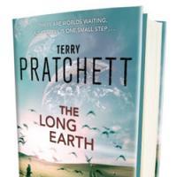 Il ritorno di Terry Pratchett