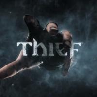 THIEF. Disponibile il trailer di lancio in Italiano