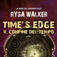 Time's Edge. Il confine del tempo