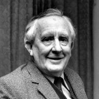 J.R.R. Tolkien e la narrazione