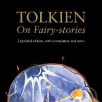 DelosDays 2011 - Il Med-Panel, da Tolkien al fantastico mediterraneo