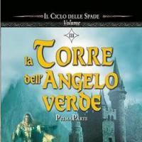 La torre dell'Angelo Verde
