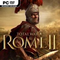 È arrivato Total War: Rome II
