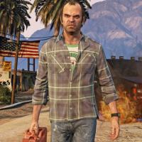 Grand Theft Auto V è ora disponibile per PC