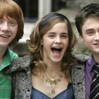 Harry Potter 6 e 7: Radcliffe, Grint e Watson ci saranno