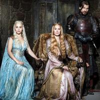 Game of Thrones diventa un film?
