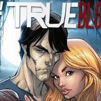 La Panini pubblica il fumetto di True Blood