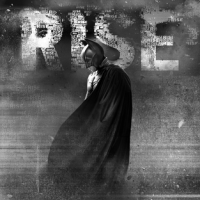 Batman - The Dark Knight Rises nuovi poster esclusi dalla campagna