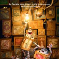 Boxtrolls - Le scatole magiche, il trailer ufficiale