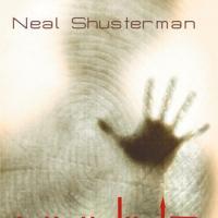 Neal Shusterman si racconta per FantasyMagazine