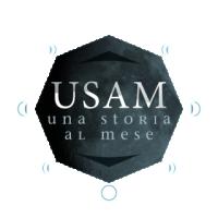Scrivete, o il nuovo USAM vi perderete!