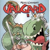 Valgard vol. 2
