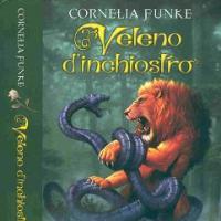 Veleno d'inchiostro, prosegue la saga di Cornelia Funke