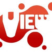VIEW Conference 2012: il festival della grafica digitale