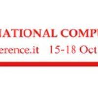 VIEW Conference 2013: il festival della grafica digitale