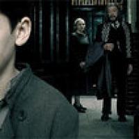 Harry Potter e il Principe Mezzosangue: il trailer ufficiale