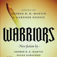George R.R. Martin antologico