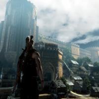 TW2, Assassins of Kings, data di uscita e altre novità