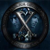 X-Men L'inizio. Nuovo trailer