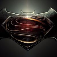 Batman v Superman: il teaser trailer è in rete