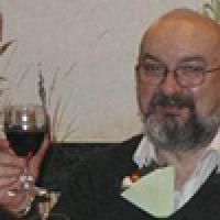 Tributo a Vittorio Curtoni al Premio Italia