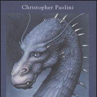 Incontrando Christopher Paolini