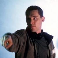 Bryan Singer: Excalibur no. Galactica sì