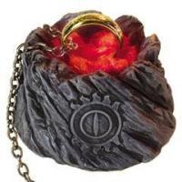Il potere segreto dell'anello