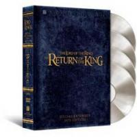 Il 14 dicembre 2004 è la data del Ritorno del Re