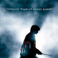 Calice di Fuoco: voci sul dvd
