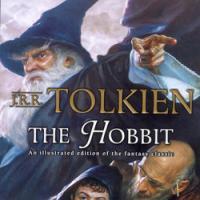 Lo Hobbit e l'invasione dei Fan Trailer